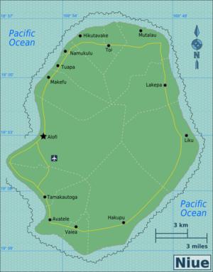 Niue map.png