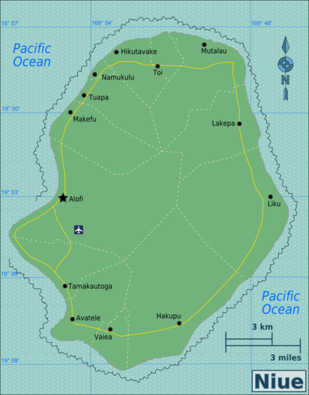 Niue map.png
