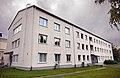 Niuvanniemen sairaala 2.jpg