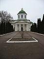 Nizhyn Grecka Vsihsviatska church IMG 3769 74-104-0012.JPG