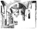 Noções elementares de archeologia fig142.png