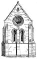 Noções elementares de archeologia fig175.png
