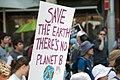 No Planet B (4196861168).jpg
