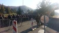 File:No man's land on the Slovenia-Austria border 2015.webm