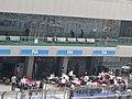Noida F1 2013, Indian Grand Prix(Ank Kumar, Infosys Limited) 14.jpg