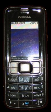 Nokia3110.png