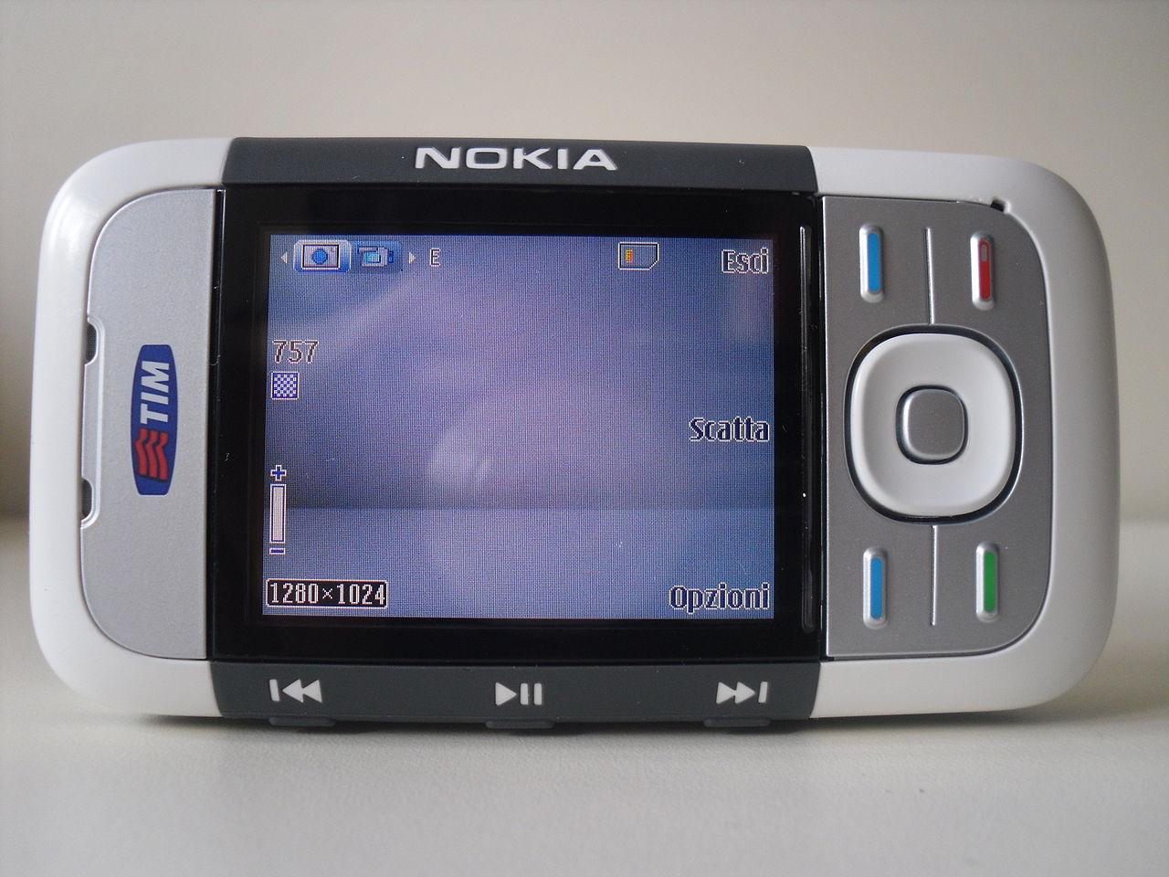 Программы для nokia 5300 xpressmusic скачать бесплатно