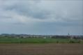 Nonnenberg Aussicht.png