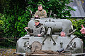 Normandy 2013 (9214554470).jpg