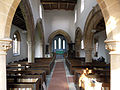 Normanton St Nicholas - nave and chancel.jpg