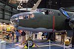 North American B-25 Mitchell (27619710204).jpg