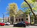 North Avenue Presbyterian Church, Atlanta, GA (46558864565).jpg