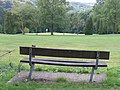 North Downs Golf Course - geograph.org.uk - 47436.jpg