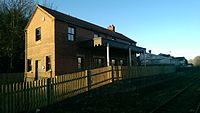North Elmham railway station 2015.jpg