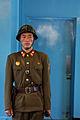 North Korea - DMZ (5015262899).jpg