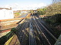 North Wales coast line from Chester city walls.jpg