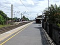 Northallerton Railway Station - geograph.org.uk - 507597.jpg