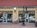 Northern Lights Bookstore-Duluth.jpg