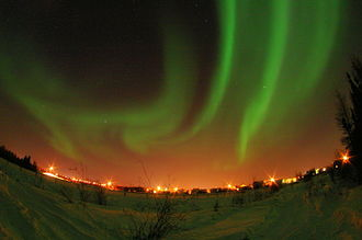 Northern Lights at Yellowknife.jpg