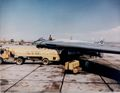 Northrop YB-49 PreFlightS.jpg