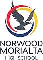 Norwood Morialta High School Logo.jpg