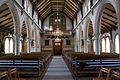 Nosaby kyrka-6.jpg