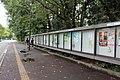 Notice board at Saitama University - panoramio.jpg
