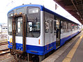 Noto Railway NT 200 2009-10-25 (4042073827).jpg