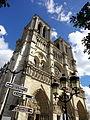 Notre Dame 153 2012-07-01.jpg