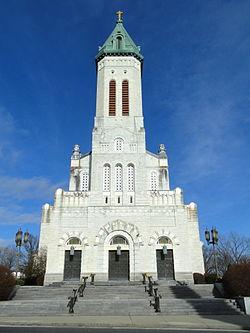 MassachusettsWinchester Catholic Dating