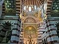 Notre Dame de la Garde 13 30 19 292000.jpeg