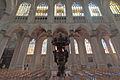 Notre Dame du Sablon (HDR) (8293238455).jpg