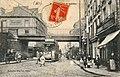 Nouvelles Galeries 20 - CAEN - Rue de Vaucelles.JPG