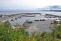 Nova Scotia DGJ 5047 - Ballantynes Cove (6163933119).jpg