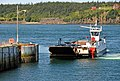 Nova Scotia DGJ 5614 - MV Spray (3836414470).jpg