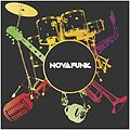 Novafunk.jpg