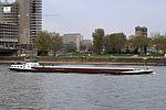 Novalis (ship, 2005) 002.jpg