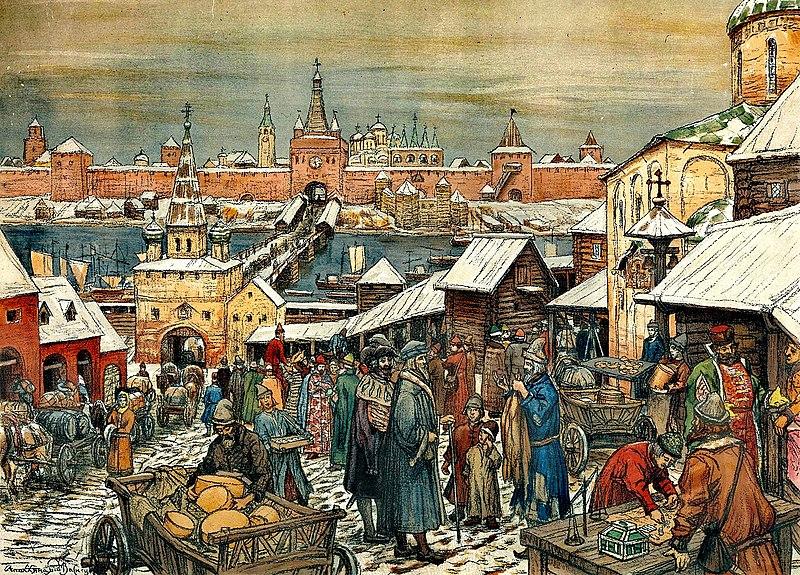 File:Novgorod torg.JPG