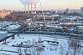 Novogireyevo (Moscow Metro depot) - 002.jpg