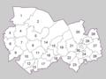 Novosibirsk Region num.PNG