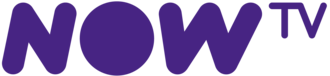 Now TV (UK and Ireland) - Image: Now TV