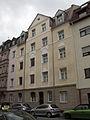Nuernberg Gärtnerstr. 15 001.jpg