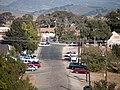 Numancia Street, Santa Ynez, CA, USA - panoramio - Thomas Camargo.jpg