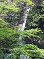 Nunobikiyama Fukiaichō, Chūō-ku, Kōbe-shi, Hyōgo-ken 651-0058, Japan - panoramio (1).jpg