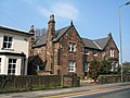 Nurses Home, Allerton Road, Woolton.jpg