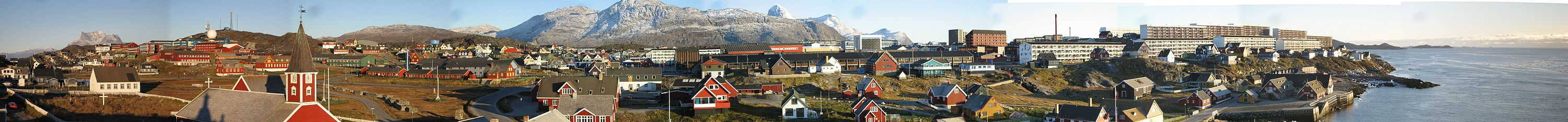 SEX AGENCY in Sisimiut