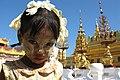 Nyaung-U, Bagan, Myanmar, I'd like to put you in a trance.jpg