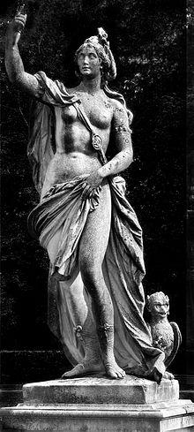 [Obrazek: 220px-Nymphenburg-Statue-4_bw.jpg]