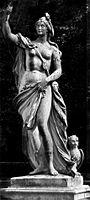 Persefona (córka Zeusa)