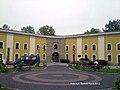 Nysa, bastion św. Jadwigi.jpg